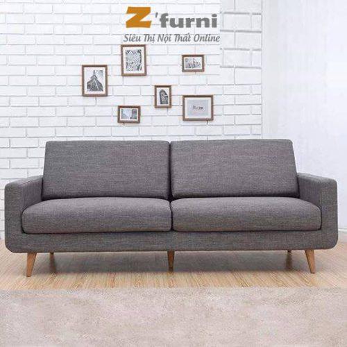 Sofa băng đẹp M36