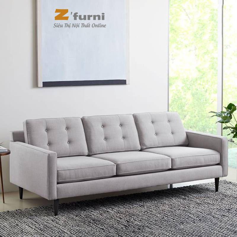 Sofa băng đẹp M30