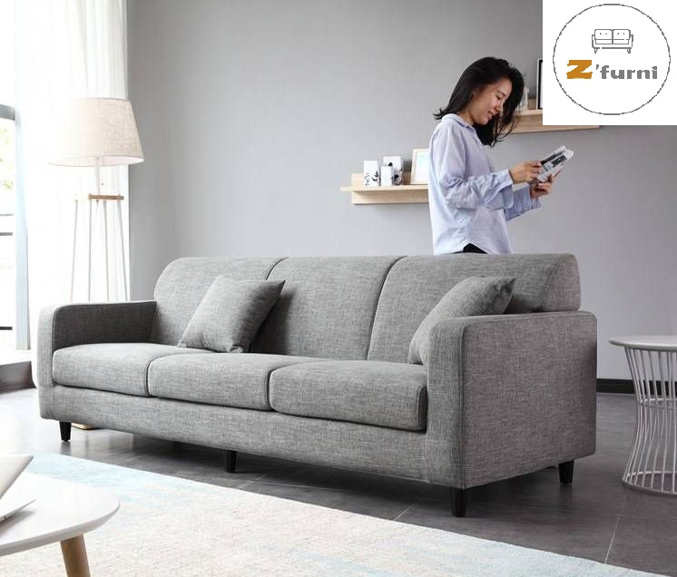 Ghế sofa giá rẻ M5