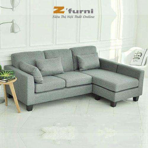 Sofa góc phòng khách M44