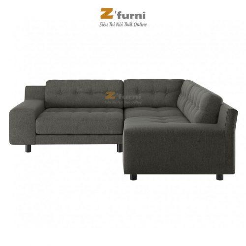 Sofa góc phòng khách M50