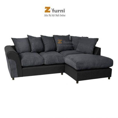 Sofa góc phòng khách M52