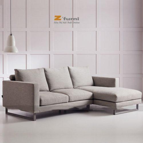 Sofa góc nhỏ đẹp M40