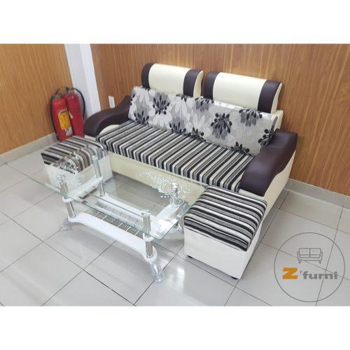 Ghế sofa giá rẻ M2