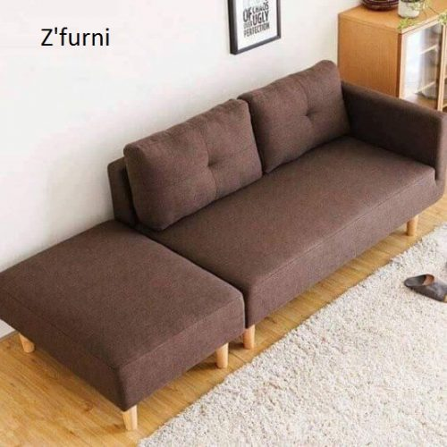 Ghế Sofa thư giãn M74