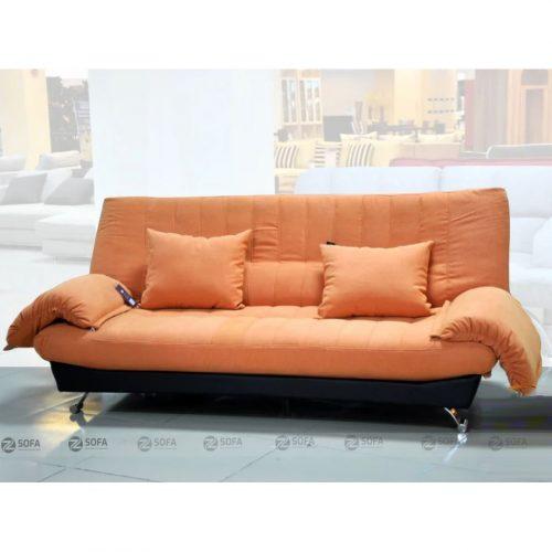 Sofa bed sofa giường M71