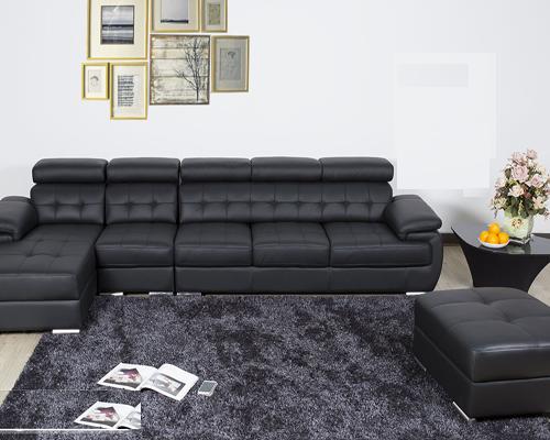 ghế Sofa da cao cấp M61