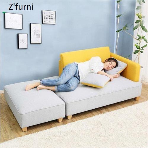 Ghế Sofa thư giãn M69