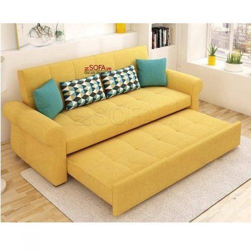 Sofa đa năng Zsofa ZD1202