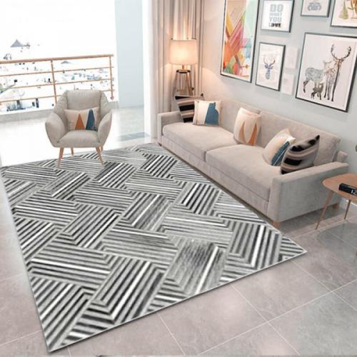 Thảm sofa ZF15