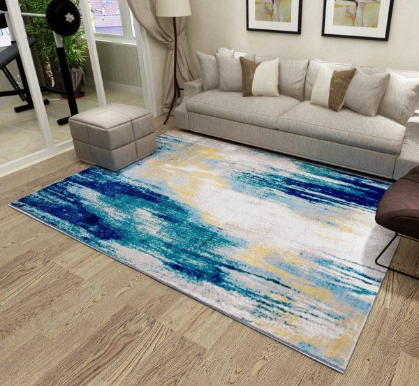 Thảm sofa ZF07